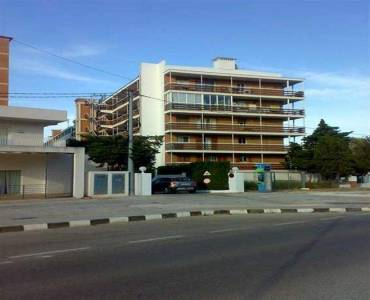 Dénia,Alicante,España,4 Bedrooms Bedrooms,2 BathroomsBathrooms,Apartamentos,29465