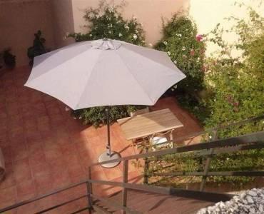 Pedreguer,Alicante,España,3 Bedrooms Bedrooms,1 BañoBathrooms,Casas,29468