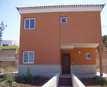 IMPERDIBLE! VER INFO...,4 Bedrooms Bedrooms,2 BathroomsBathrooms,Casas,3639