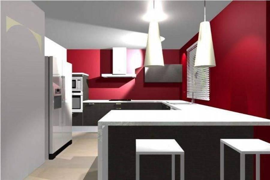 Teulada,Alicante,España,3 Bedrooms Bedrooms,4 BathroomsBathrooms,Chalets,29473