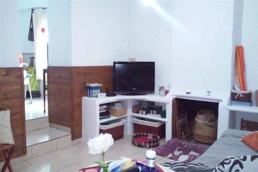 Pedreguer,Alicante,España,3 Bedrooms Bedrooms,3 BathroomsBathrooms,Casas,29476