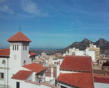 Pedreguer,Alicante,España,2 Bedrooms Bedrooms,2 BathroomsBathrooms,Casas,29478