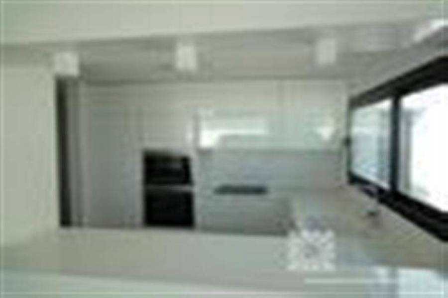 Benitachell,Alicante,España,2 Bedrooms Bedrooms,2 BathroomsBathrooms,Apartamentos,29479