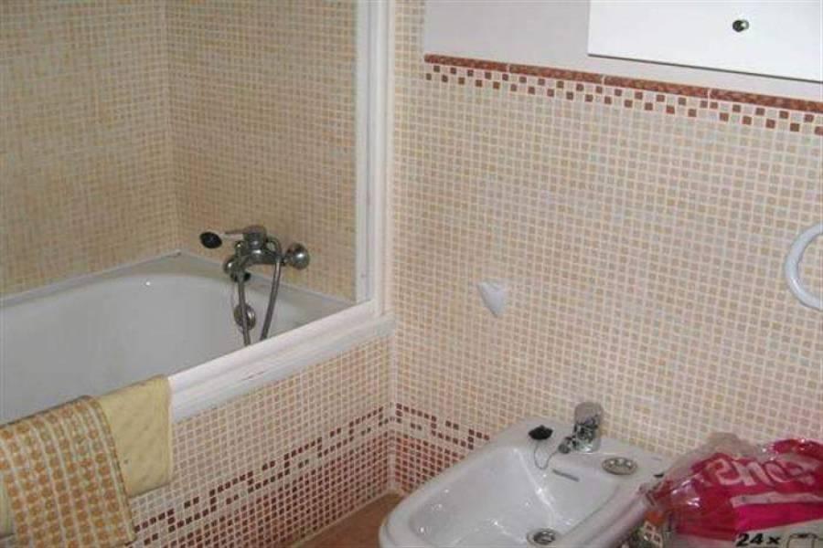 Ondara,Alicante,España,4 Bedrooms Bedrooms,3 BathroomsBathrooms,Chalets,29480