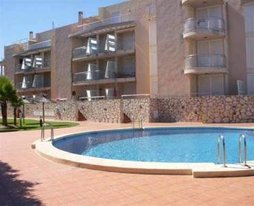 Dénia,Alicante,España,2 Bedrooms Bedrooms,2 BathroomsBathrooms,Apartamentos,29481