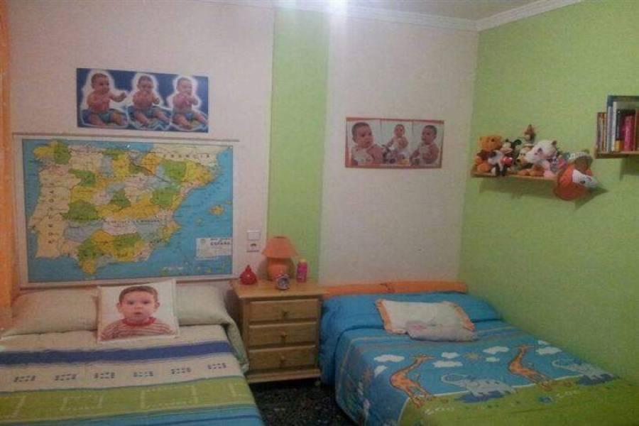 Pedreguer,Alicante,España,3 Bedrooms Bedrooms,2 BathroomsBathrooms,Apartamentos,29487
