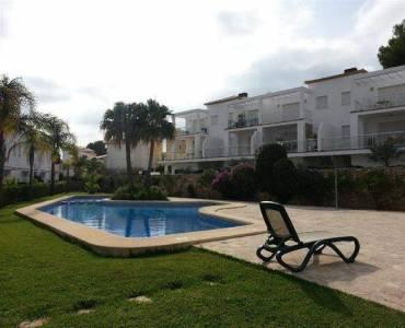 Pedreguer,Alicante,España,3 Bedrooms Bedrooms,2 BathroomsBathrooms,Chalets,29488