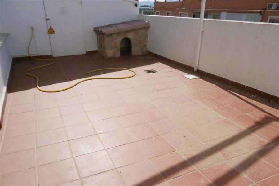 Dénia,Alicante,España,3 Bedrooms Bedrooms,1 BañoBathrooms,Apartamentos,29489
