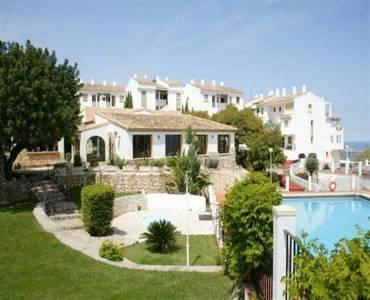 Pego,Alicante,España,2 Bedrooms Bedrooms,1 BañoBathrooms,Apartamentos,29490