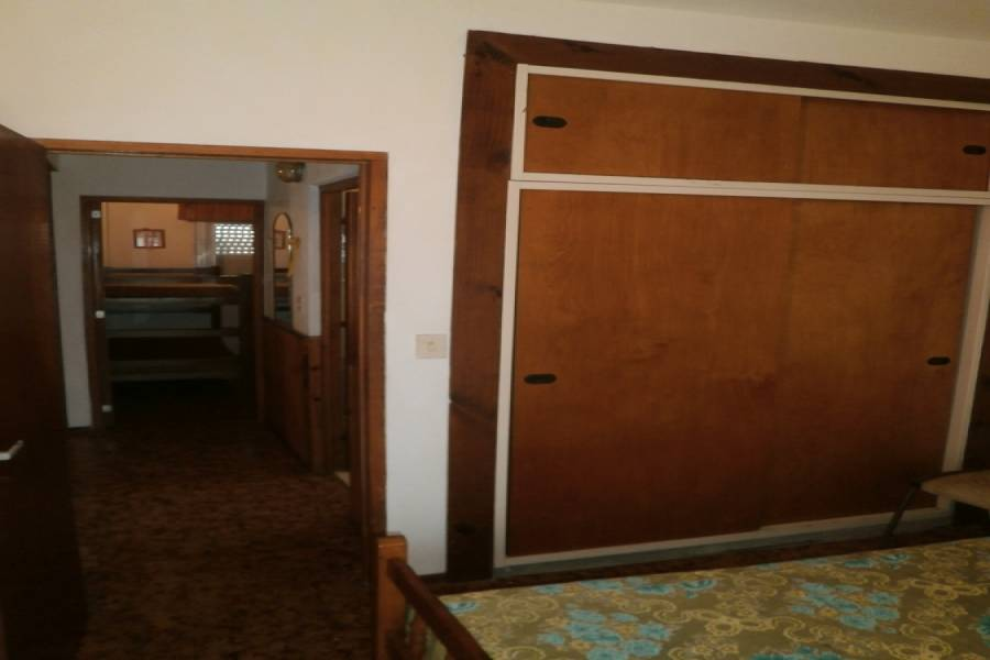 Santa Teresita,Buenos Aires,Argentina,2 Bedrooms Bedrooms,1 BañoBathrooms,Apartamentos,3,5,29498