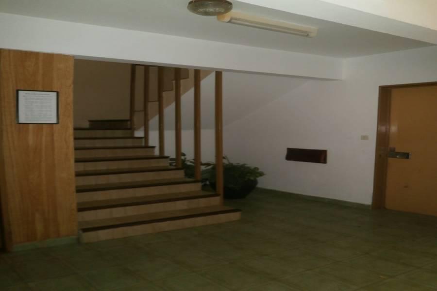 Santa Teresita,Buenos Aires,Argentina,1 Dormitorio Bedrooms,1 BañoBathrooms,Apartamentos,34,3,29499