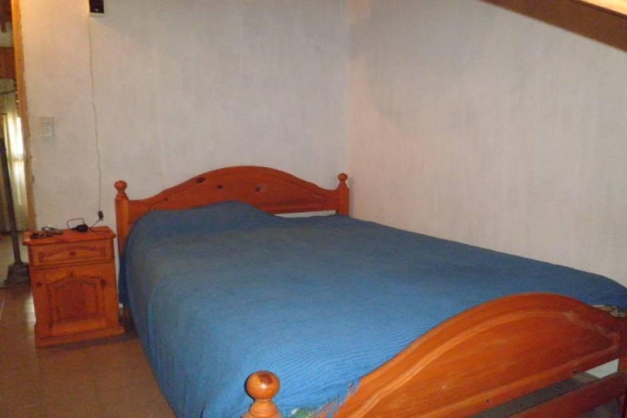 Las Toninas,Buenos Aires,Argentina,1 Dormitorio Bedrooms,1 BañoBathrooms,Apartamentos,9,1,29500