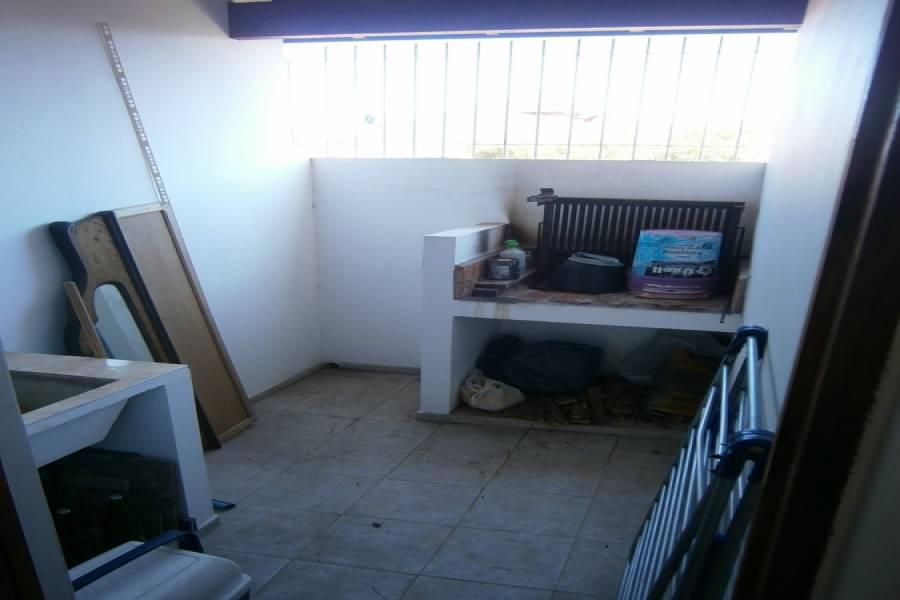 Santa Teresita,Buenos Aires,Argentina,2 Bedrooms Bedrooms,1 BañoBathrooms,Apartamentos,3,1,29502