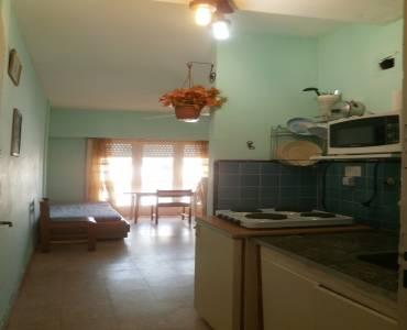 Santa Teresita,Buenos Aires,Argentina,1 Dormitorio Bedrooms,1 BañoBathrooms,Apartamentos,32,2,29503