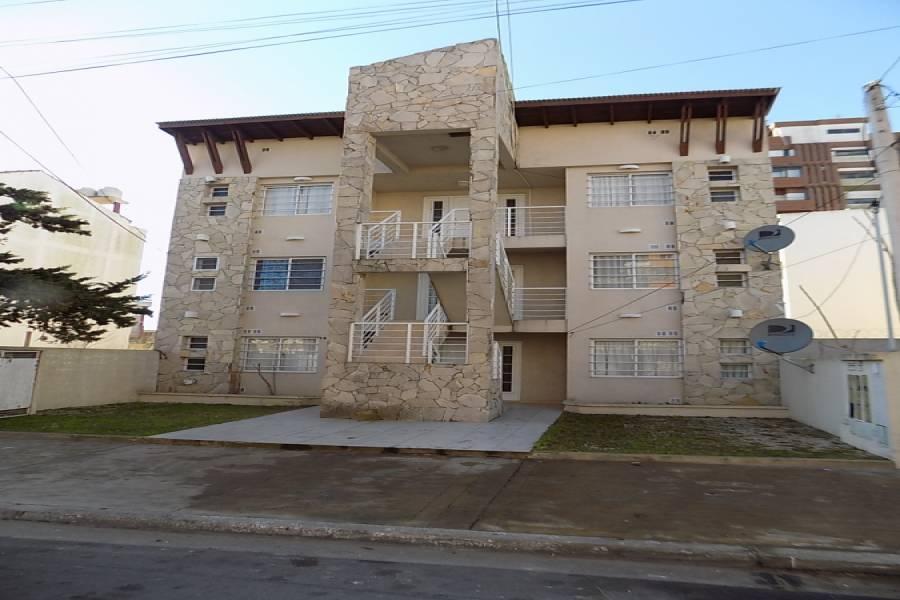 Santa Teresita,Buenos Aires,Argentina,1 Dormitorio Bedrooms,1 BañoBathrooms,Apartamentos,3,1,29508