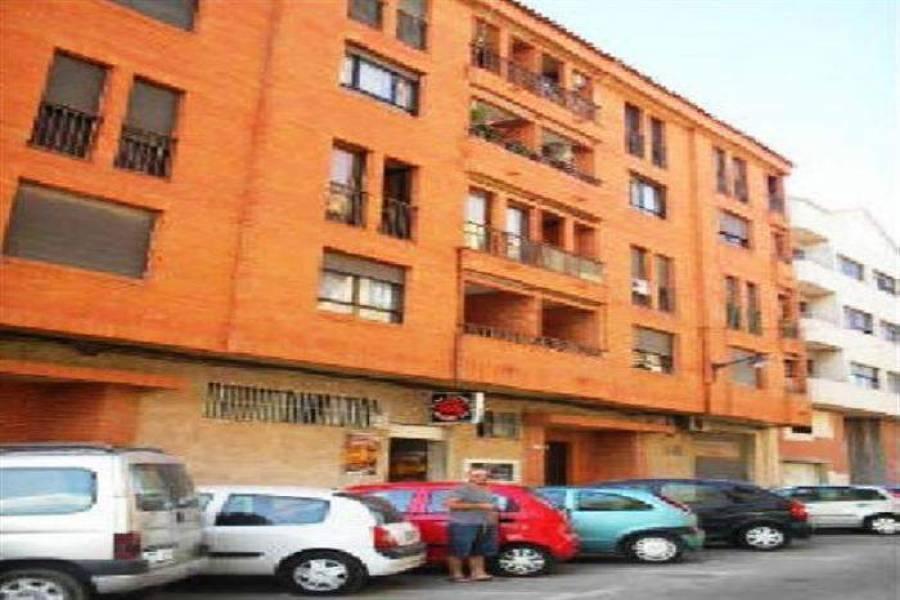 Ondara,Alicante,España,4 Bedrooms Bedrooms,2 BathroomsBathrooms,Apartamentos,29510