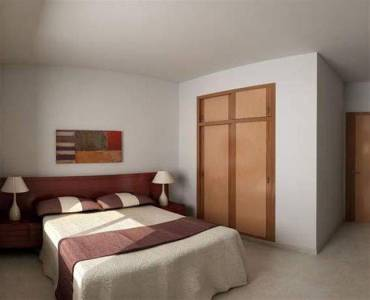 Pego,Alicante,España,2 Bedrooms Bedrooms,2 BathroomsBathrooms,Apartamentos,29511