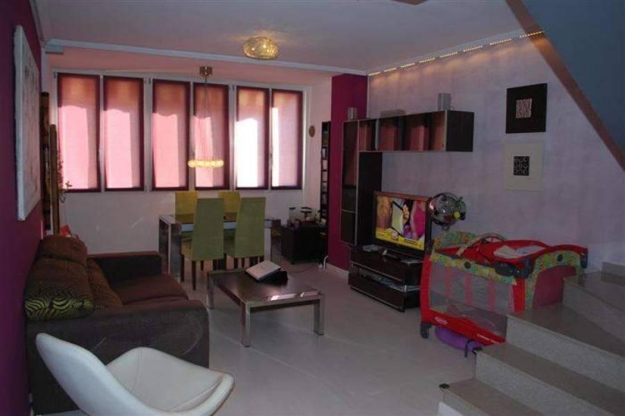Pedreguer,Alicante,España,3 Bedrooms Bedrooms,3 BathroomsBathrooms,Apartamentos,29513