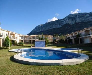 Dénia,Alicante,España,3 Bedrooms Bedrooms,2 BathroomsBathrooms,Apartamentos,29516