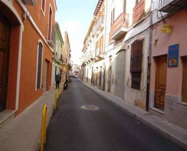 Dénia,Alicante,España,14 Bedrooms Bedrooms,3 BathroomsBathrooms,Casas,29519
