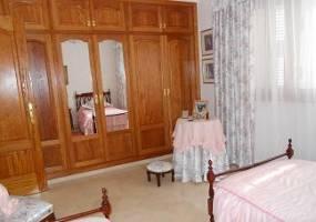 Santa Cruz de Tenerife,Santa Cruz de Tenerife,España,5 Bedrooms Bedrooms,4 BathroomsBathrooms,Casas,3644