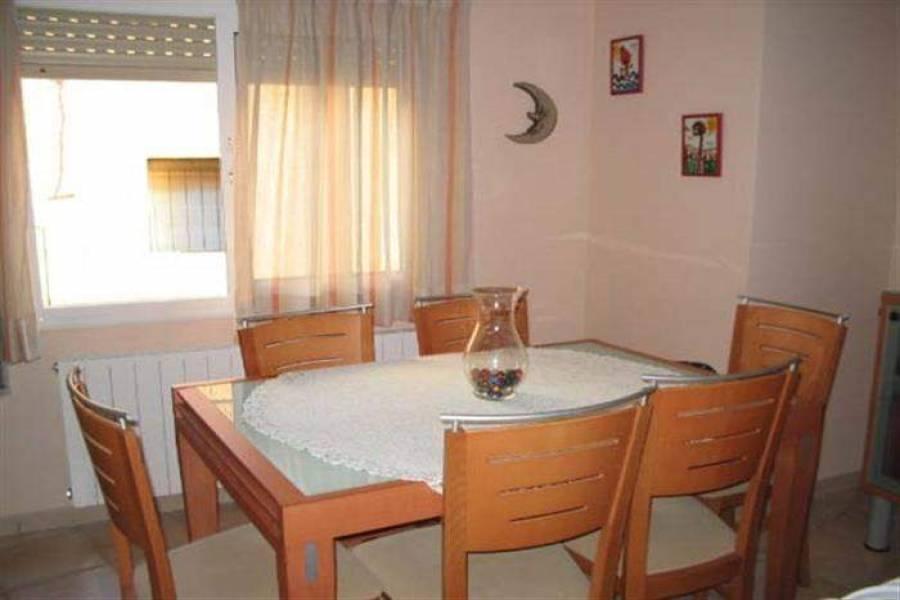 Dénia,Alicante,España,4 Bedrooms Bedrooms,2 BathroomsBathrooms,Apartamentos,29528