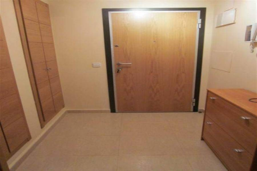 Dénia,Alicante,España,2 Bedrooms Bedrooms,3 BathroomsBathrooms,Apartamentos,29529