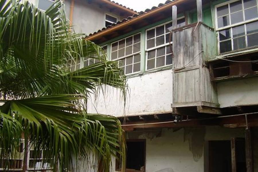 San Cristóbal de La Laguna,Santa Cruz de Tenerife,España,1 BañoBathrooms,Casas,3645