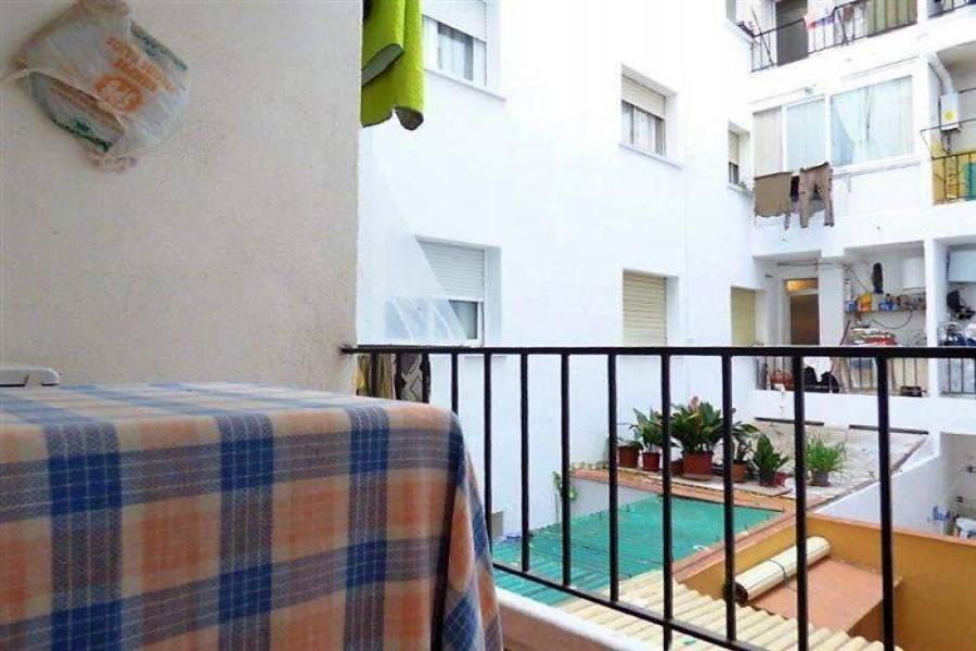 Dénia,Alicante,España,4 Bedrooms Bedrooms,2 BathroomsBathrooms,Apartamentos,29540
