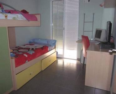 Ondara,Alicante,España,4 Bedrooms Bedrooms,2 BathroomsBathrooms,Apartamentos,29542