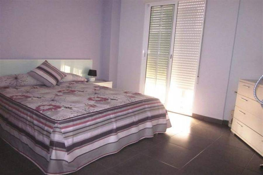 Ondara,Alicante,España,4 Bedrooms Bedrooms,2 BathroomsBathrooms,Apartamentos,29542