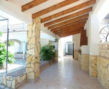 Dénia,Alicante,España,3 Bedrooms Bedrooms,2 BathroomsBathrooms,Chalets,29546