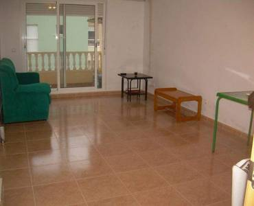 Dénia,Alicante,España,3 Bedrooms Bedrooms,2 BathroomsBathrooms,Apartamentos,29549