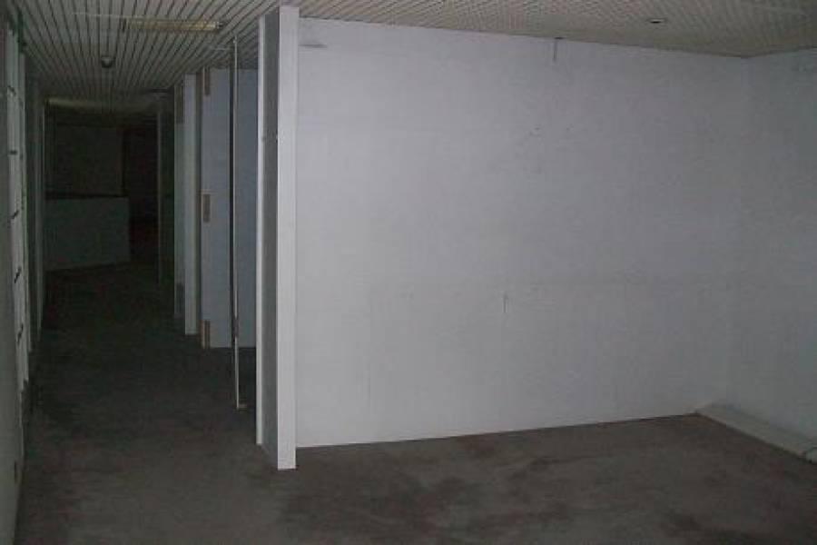 Santa Cruz de Tenerife,Santa Cruz de Tenerife,España,1 Habitación Rooms,1 BañoBathrooms,Locales,3647