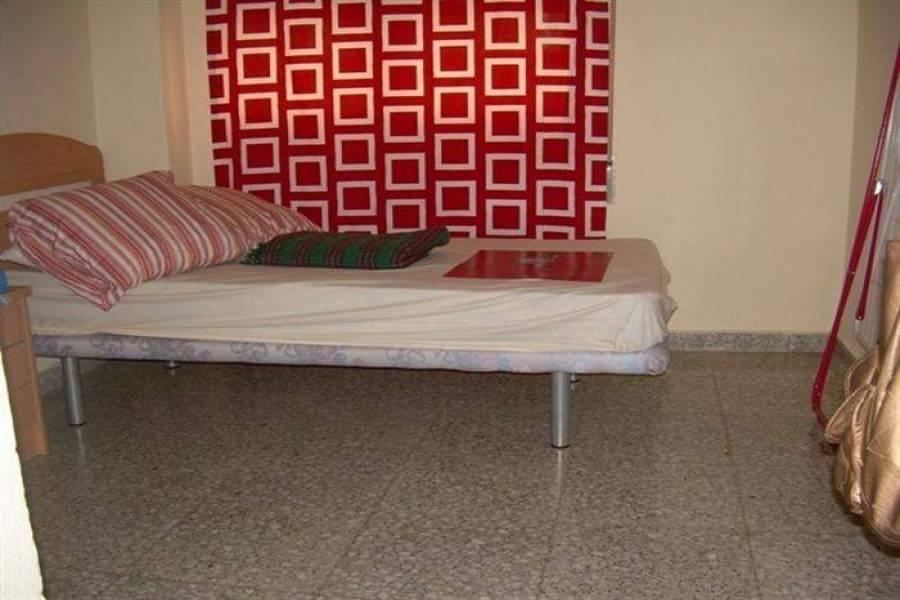 Pedreguer,Alicante,España,4 Bedrooms Bedrooms,3 BathroomsBathrooms,Apartamentos,29553