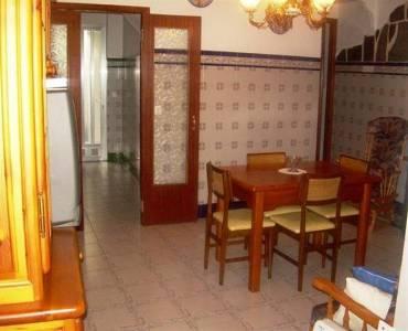 Pedreguer,Alicante,España,5 Bedrooms Bedrooms,2 BathroomsBathrooms,Casas,29555