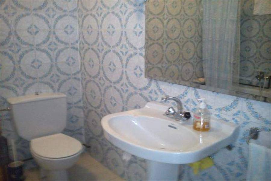Pedreguer,Alicante,España,3 Bedrooms Bedrooms,2 BathroomsBathrooms,Casas,29559