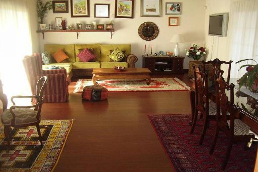 Tacoronte,Santa Cruz de Tenerife,España,7 Bedrooms Bedrooms,4 BathroomsBathrooms,Casas,3648