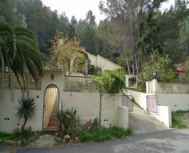 Parcent,Alicante,España,3 Bedrooms Bedrooms,2 BathroomsBathrooms,Chalets,29569