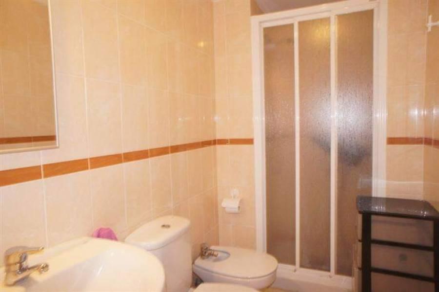 Dénia,Alicante,España,3 Bedrooms Bedrooms,2 BathroomsBathrooms,Apartamentos,29580