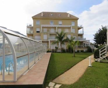 Dénia,Alicante,España,2 Bedrooms Bedrooms,1 BañoBathrooms,Apartamentos,29583