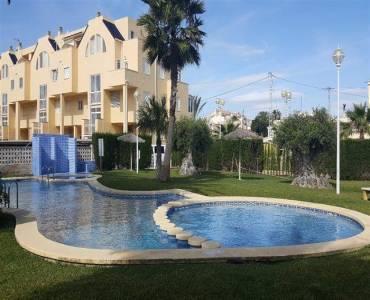 Dénia,Alicante,España,2 Bedrooms Bedrooms,1 BañoBathrooms,Apartamentos,29588