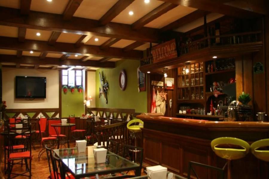 Donostia/San Sebastián,Guipúzcoa,España,Hoteles,luis pradera,3650
