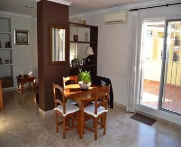 Dénia,Alicante,España,2 Bedrooms Bedrooms,2 BathroomsBathrooms,Apartamentos,29595