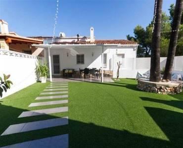 Dénia,Alicante,España,2 Bedrooms Bedrooms,1 BañoBathrooms,Chalets,29598