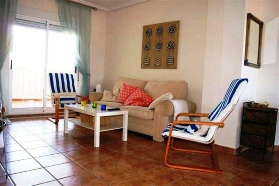 Dénia,Alicante,España,2 Bedrooms Bedrooms,1 BañoBathrooms,Apartamentos,29603