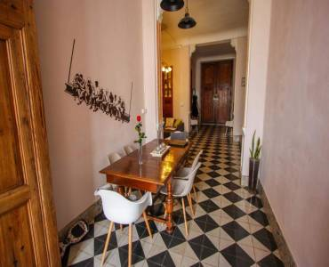Sagra,Alicante,España,4 Bedrooms Bedrooms,1 BañoBathrooms,Casas,29605