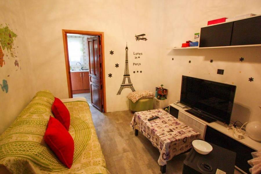 Sagra,Alicante,España,4 Bedrooms Bedrooms,1 BañoBathrooms,Casas,29605