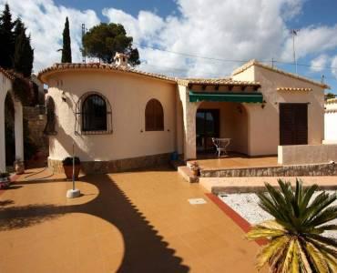 Benidoleig,Alicante,España,3 Bedrooms Bedrooms,2 BathroomsBathrooms,Chalets,29609