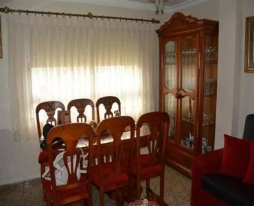 Dénia,Alicante,España,3 Bedrooms Bedrooms,1 BañoBathrooms,Apartamentos,29611